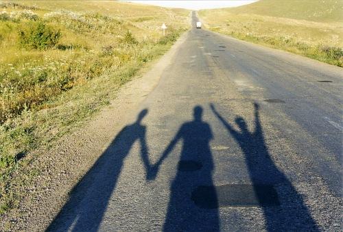 We / Armenia