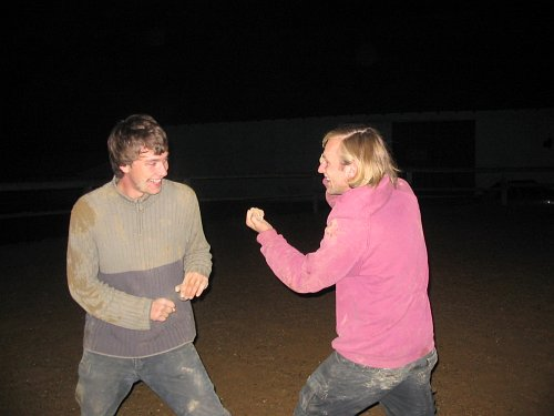 fight_boj_44.jpg